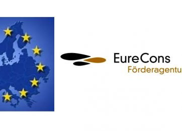 eurecons featured